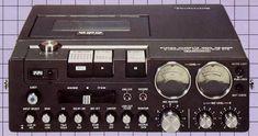 Technics RS-686D(D-86  1976
