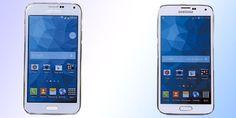 Galaxy Phone, Samsung Galaxy, Good Morning Friends, Grow Taller