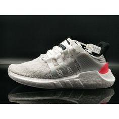 Adidas Eqt Support vita
