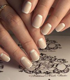20 gyönyörű ötletet mutatunk, hogyan lehetnek a rövid körmök elegánsak és nagyon nőiesek! - Ketkes.com