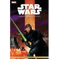 DEAL OF THE DAY - Star Wars - $3.99 Digital Graphic Novels! - http://www.pinchingyourpennies.com/deal-of-the-day-star-wars-3-99-digital-graphic-novels/ #Amazon, #Graphicnovels, #Starwars