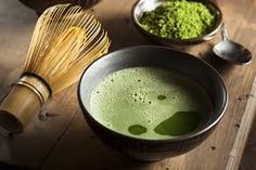 What is Matcha Tea? Matcha tea has been exploding in popularity throughout the health and nutrition communities in recent years. Learn more about Matcha. What Is Matcha Tea, Matcha Tea Benefits, How To Make Matcha, Organic Matcha, Eat This, Matcha Green Tea Powder, Green Powder, Juicing For Health, Health Diet