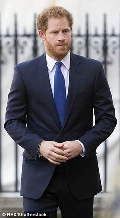 Prince Harry, 31, revealed at a barbecue held earlier this week for the UK mental health campaign Heads Together that he only began speaking about the loss of his mother three years ago.