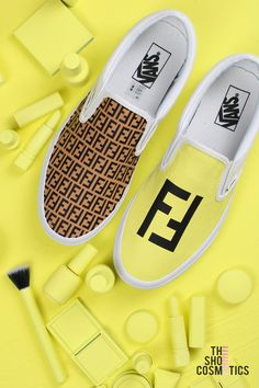 Explore our custom Vans slip on sneakers. Looking for Fendi shoes or  women s vans shoes 01178126a