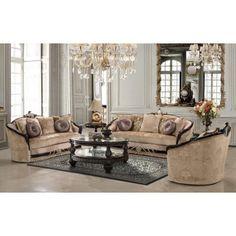 Hd91 Inhomey Design In Memphis Tn  Hd91 New Set  Stuff To Classy Homey Design Living Room Sets Decorating Inspiration