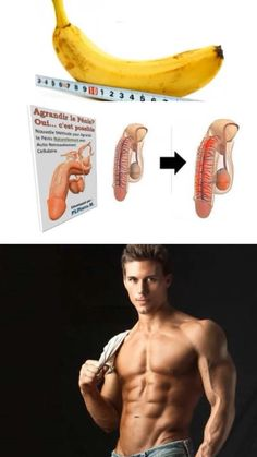 The safest and fastest method of penis enlargement is the method that we recommend, composed of three simple steps, which is easily used and is the most efficient method of penis enlargement of all, because it works in a way to encourage the body itself. That prepare your body for the natural penis enlargement that happens in the third step of this system. Enlargement Pills, Feeling Insecure, Tv Commercials, For Your Health, Male Body, Third, Lose Weight, Shit Happens, Natural