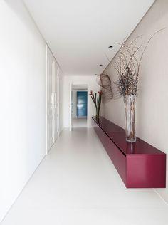 APTO IBIRAPUERA | Casa14 arquitetura