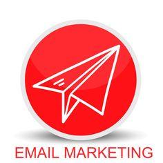 Ideas On Marketing Email Marketing, Pauta Digital