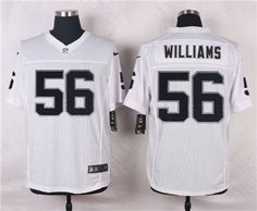 NFL Jersey's Youth Oakland Raiders Mario Edwards Pro Line Black Player Jersey