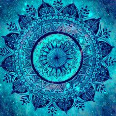 azul energia positiva mariposa - Buscar con Google