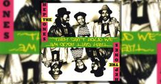The Heptones album titled Them Can't Hold We by Black Liberty Records Independent Record Label Rasta Music, Reggae Music, Cant Hold Us, Hold On, Spotify Apple, Falling In Love Again, Spotify Playlist, Music Lovers, Good Music
