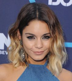 The Best Hair and Makeup Inspiration From the Young Hollywood Awards | Beauty High