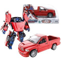 Transformers #alternators #optimus #prime action figure new ,  View more on the LINK: 	http://www.zeppy.io/product/gb/2/391562412368/