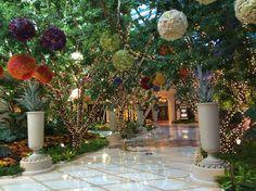 Las Vegas Las Vegas, Spaces, Table Decorations, Furniture, Home Decor, Decoration Home, Room Decor, Last Vegas, Home Furnishings