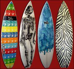 162 Best Surfboard Designs Images Surfs Surf Surfboards