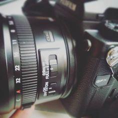 Foto del giorno dal mio account Instagram seguitemi! Primi scatti con la nuova #gfx50s  http://ift.tt/2nU5TTF