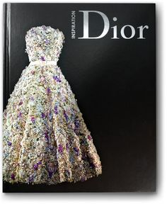 http://www.dior.com/couture/en_gb/the-house-of-dior/the-library
