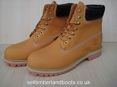 18c2e29071de Find Timberland 6 Inch Wheat Boots For Womens Cheap online or in  Footlocker. Shop Top Brands and the latest styles Timberland 6 Inch Wheat  Boots For Womens ...