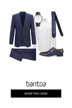 L'uomo in blu: eleganza e raffinatezza per cerimonia. Asos, Polyvore, Image, Fashion, Elegant, Italy, Moda, Fasion