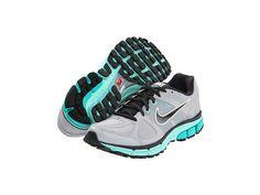 Nike Air Pegasus+ 28 Women's Running Shoes