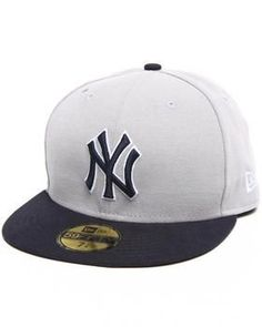 31 Best Yankee fitted images  b8078bf4177