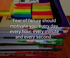 Study Quotes by KhanGal (Me) 🎓 - Not that healthy but it's late. It works in the night… - Powerful Motivational Quotes, Motivational Quotes For Students, Positive Quotes, Inspirational Quotes, Exam Motivation, Study Motivation Quotes, Student Motivation, Study Hard Quotes, Learning Tips