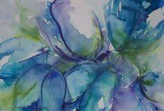 blauwe tulpen http://www.riasmit.nl/index.html