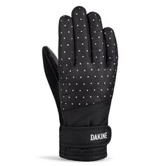 Dakine Electra Gloves - Womens   Dakine for sale at US Outdoor Store
