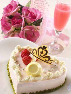 ディズニーホテルで記念日をお祝いしよう!|ディズニーホテル