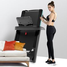 Indoor Home Gym Treadmill Running Machine Mono function Foldable Mute Gym Wide Screen Fitness Equipment Electric Treadmill Home Treadmill, Electric Treadmill, Running On Treadmill, Running Belt, Foldable Treadmill, Folding Treadmill, Used Treadmills, No Equipment Workout, Fitness Equipment