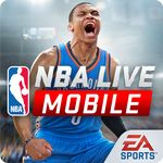 NBA LIVE Mobile information: Electronic Arts has already established its fair talk about of achievements in the Android video gaming segment, because of its racing games. Even so, sports games have… Nba Live Mobile Hack, Mobile Connect, Mobile Generator, Test Card, Hack Online, Sports Games, Nba Players, Mobile Game, Free Games