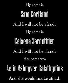 Throne of Glass Sam Cortland Celaena Sardothien Aelin Ashryver Galathynius