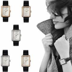 A marca francesa fará um pop-up em NY, para o lançamento da sua nova coleção de relógios, Boy.Friend. Nesta sexta feira dia 11/09, a Chanel irá abrir as porta de uma loja temporária em Manhattan...