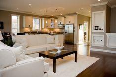 Interior Design- The latest interior design trends for sprawling mansions | Designbuzz : Design ideas and concepts