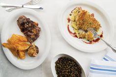 Whole Food Recipes, Vegas, Magic, Foods, Food Food