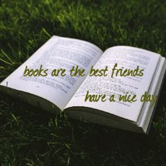 750+ Good Day Pictures, Images, Photos Happy Good Morning Quotes, Happy Morning, Good Morning Beautiful Pictures, Pictures Images, Good Day, Best Friends, Geek Stuff, Good Things, Books
