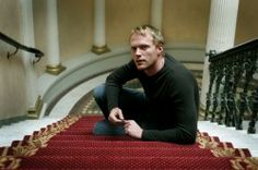 Photo gallery of Paul Bettany, last update Collection with 59 high quality pics. British Men, British Actors, Paul Bettany, Hate Men, Charming Man, Wanda And Vision, High Resolution Wallpapers, Entertainment, Man Thing Marvel