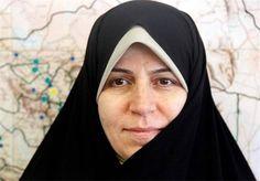 طی حکمی که روز شنبه ۱۵ آبان ۱۳۹۵ در سایت دولت ایران منتشر گردیده، خانم زهرا احمدیپور بعنوان رئیس سازمان میراث فرهنگی منصوب شد.