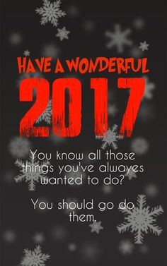 happy new year 2017images                                                                                                                                                                                 More