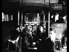 rare footage 1930 - Lunapark-Gedächtniskirche-u.a.