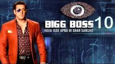 Bigg Boss 10 Contestants Name List Timing House Photos Starting Date Premiere Episode Candidates pics photos images BB10 Season 2016 Watch online First 1st