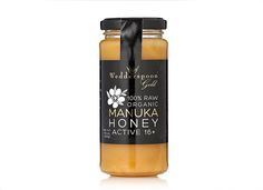 Would You Or Wouldnt You: Manuka Honey To Heal Skin - The Chalkboard