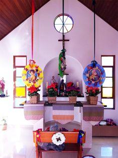 Thássia Naves | Acessórios, Decoração, Dicas, Diversos, Eventos, Fofurinhas, Instagram, IPhone, News, Wish List