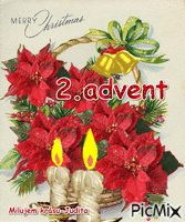 Create personalized and animated photo montages. Send your own stamps or use those of other members to create your PicMixs! 2 Advent, Christmas Wreaths, Merry Christmas, Photomontage, Create Yourself, Holiday Decor, Christmas, Merry Little Christmas, Wish You Merry Christmas