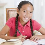 Creative Writing Prompts for Tweens – 59 New Ideas