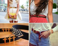 Style and Blog - Divat, stílus, életmód.: FESTIVAL GUIDE FOR FASHIONISTAS