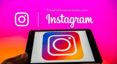 Social Media Shoutouts and Their Effect on Your Business (Posts by noumanali) Free Followers On Instagram, Twitter Followers, Get More Followers, Content Marketing, Social Media Marketing, Social Channel, How Do I Get, Growing Your Business, Things To Come
