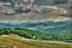 Dobšiná Mountains, Nature, Travel, Random, Naturaleza, Viajes, Destinations, Traveling, Trips