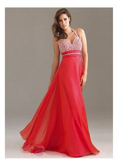 red prom dress - Google Search