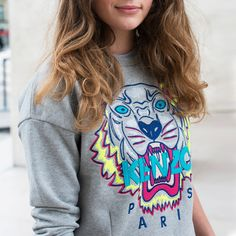 Cool Sweatshirts at ShopStyle
